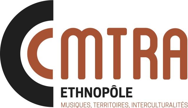 Logo CMTRA