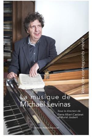 couv M Levinas