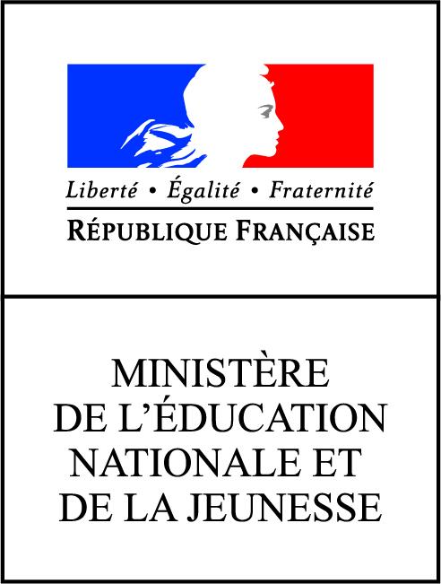 Logo educ nat