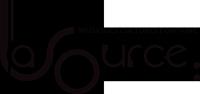 logo source conservatoire