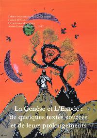 eitl-genese-exode