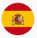 CFMI - espagnol
