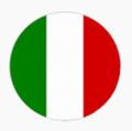 CFMI - italien