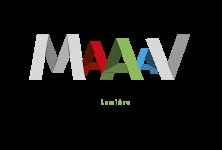 Master MAAAV