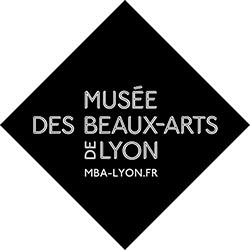 MBA Lyon