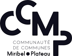 Logo Miribel