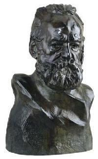 VH Rodin